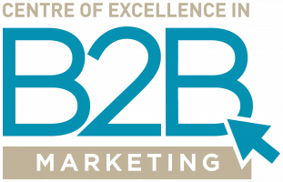 Centre of Excellence in B2B Marketing